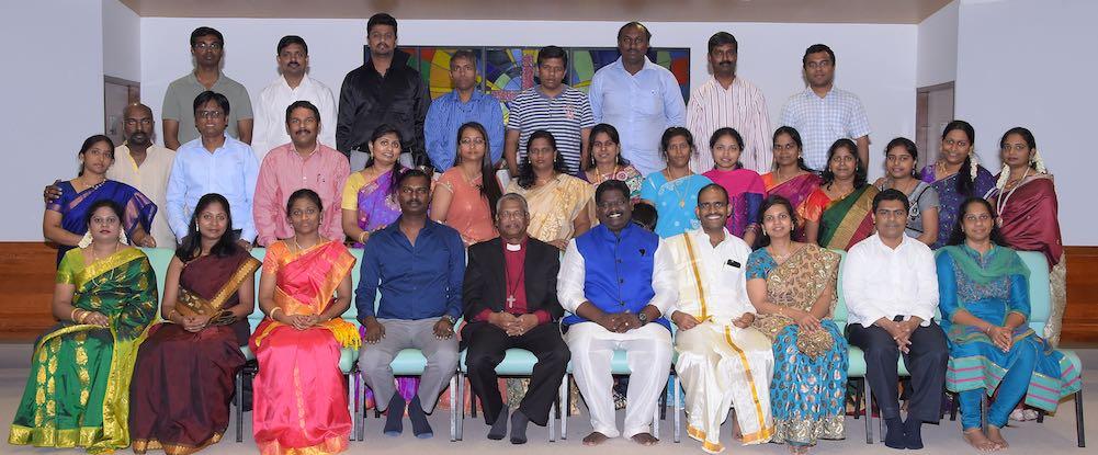 YAF Group