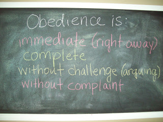 delayed_obedience