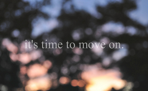 time_to_move_on